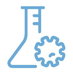 Zeocel Italia gli specialisti della zeolite - filtrazione acqua