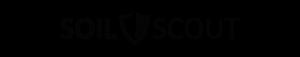 Zeocel Italia - Soil Scout